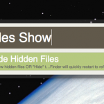 toggle-hidden-files-ss-2