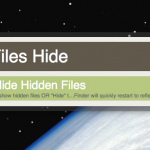toggle-hiddn-files-ss-3